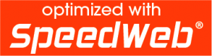 optimized with SpeedWeb