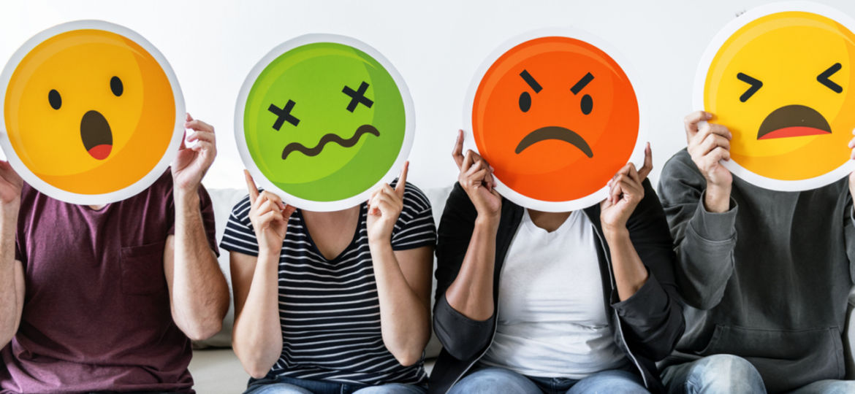 emozioni petrocchi firenze psicologo