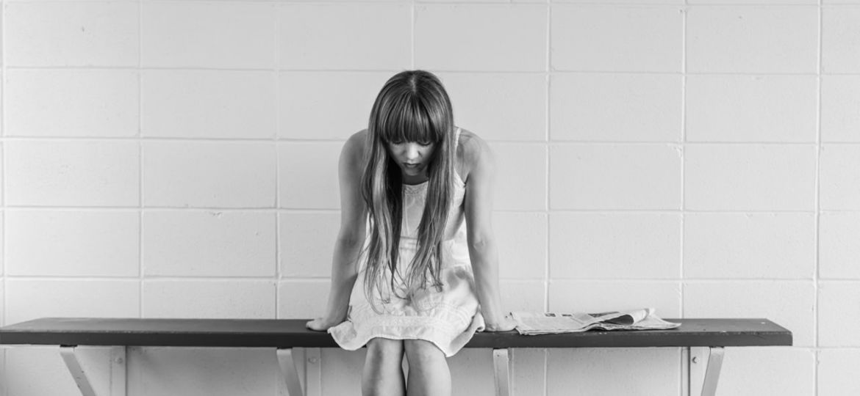frustrazione firenze psicologo